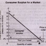 Applications of Consumer Surplus