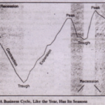 FEATURES OF THE BUSINESS CYCLE