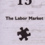 The Labor Market