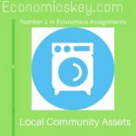 Local Community Assets