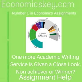 One more Academic Writing Service Is Given a Close Look. Non-achiever or Winner- Assignment help