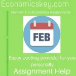 Essay posting provider for you personally