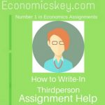 How to Write-In Thirdperson
