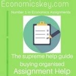 The supreme help guide buying organised