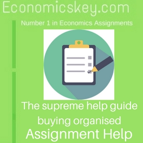 The supreme help guide buying organised Assignment help