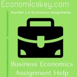 Business Economics Assignment Help