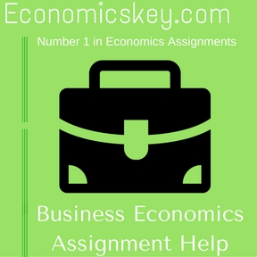 Buy assignment services picture 1