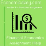 Financial Economics Assignment Help