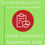 Health Economics Assignment Help