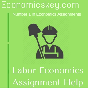 macroeconomics homework 3 Assignment expert provides sufficient online macroeconomics homework solutions in case you have any troubles solving your macroeconomics homework or project yourself.