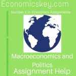 Macroeconomics and Politics