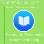 Theory of Economics