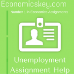 Unemployment Assignment Help
