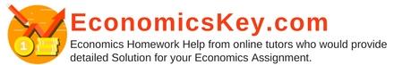 EconomicsKey.com